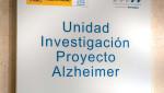 Unidad de Investigación del Proyecto Alzheimer